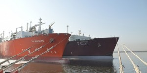 Al-Gattara_first_LNG_cargo_to_PSO-660x330