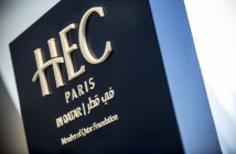 HEC Paris in Qatar 2