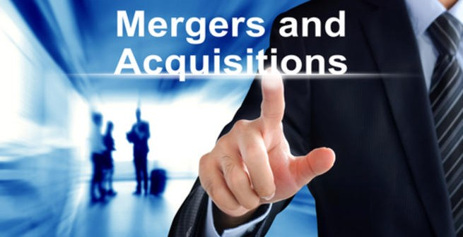 Mergers_and_Acquisitions_in_the_Middle_East_Economic9