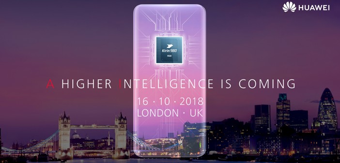 Save the date_HUAWEI Mate 20 Launch_EN