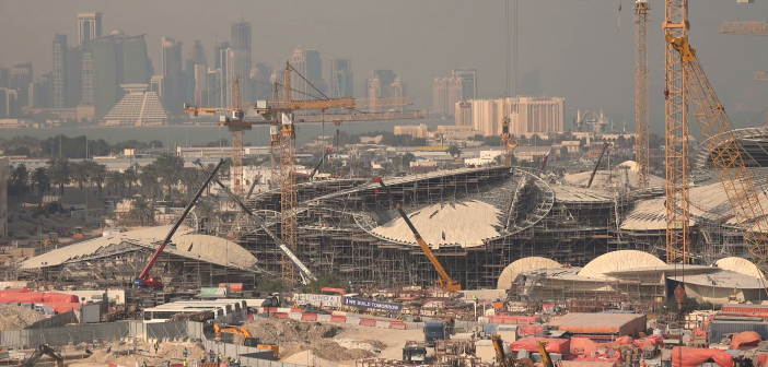 construction-of-the-national-museum-and-the-skyline-of-doha-qatar_n1g633ff__F0000