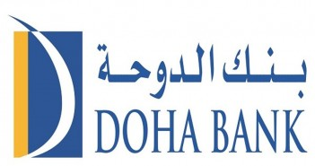 doha-bank-logo