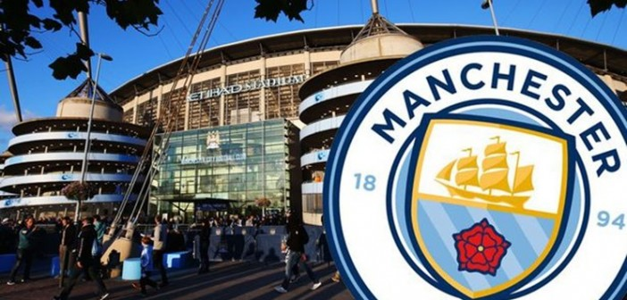 mancity-stadium-new-logo-main