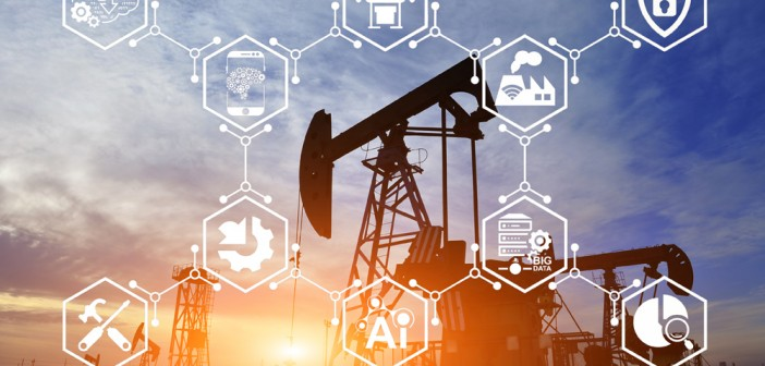 oil-and-gas-technology